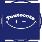 logo toutocoto